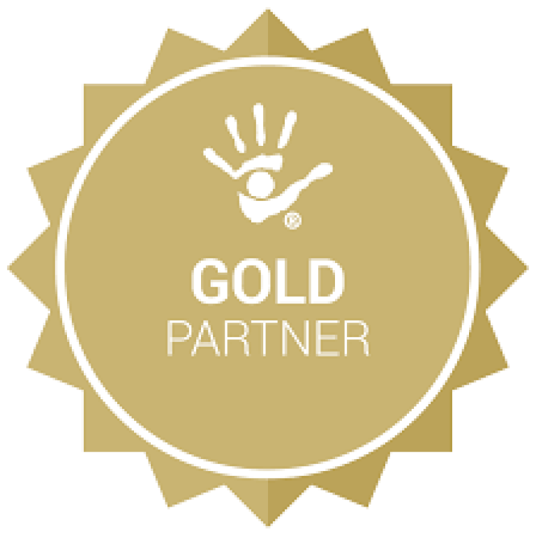 goldpartner (002).png